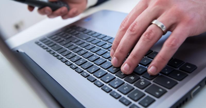 Arbeitsmittel von der steuer absetzen web de - Amtliche afa tabelle 2016 ...