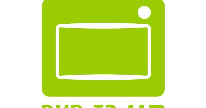 der start ist ende mai neues antennenfernsehen in hd web de. Black Bedroom Furniture Sets. Home Design Ideas