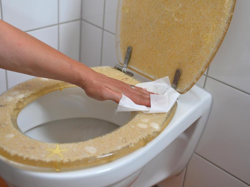 b geln und toilette putzen sind unbeliebteste hausarbeiten. Black Bedroom Furniture Sets. Home Design Ideas