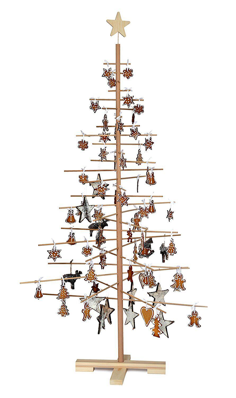 Galeria Kaufhof Christbaumkugeln.Christbaumkugeln Und Lametta Das Gehort An Jeden