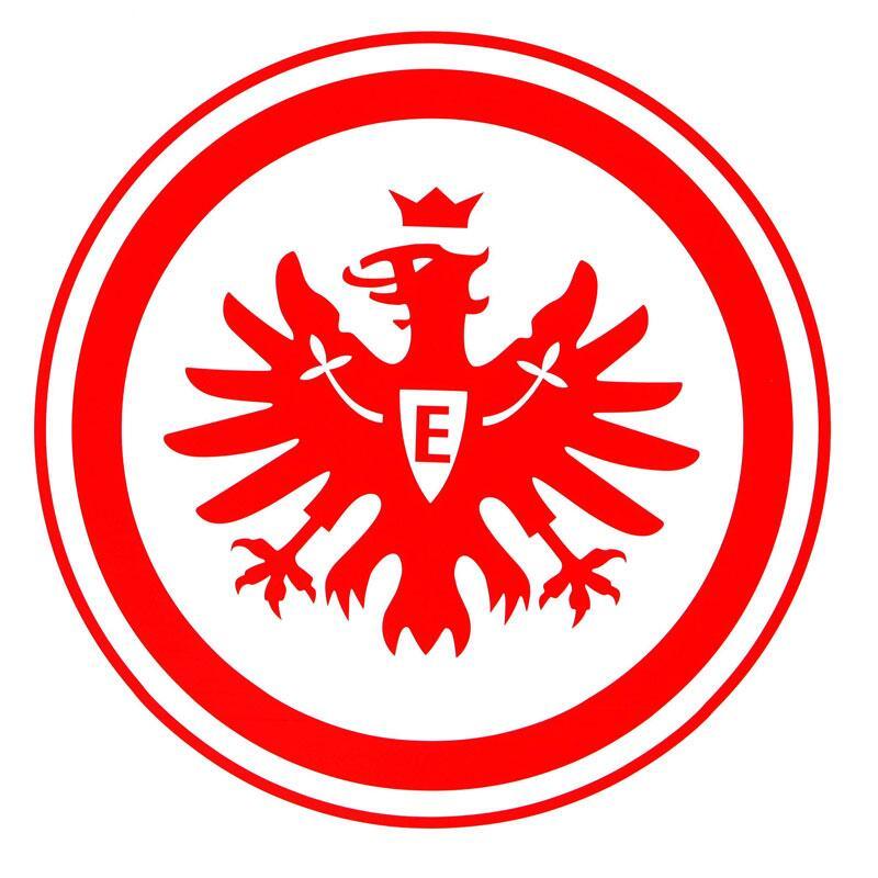 Bild zu Eintracht Frankfurt