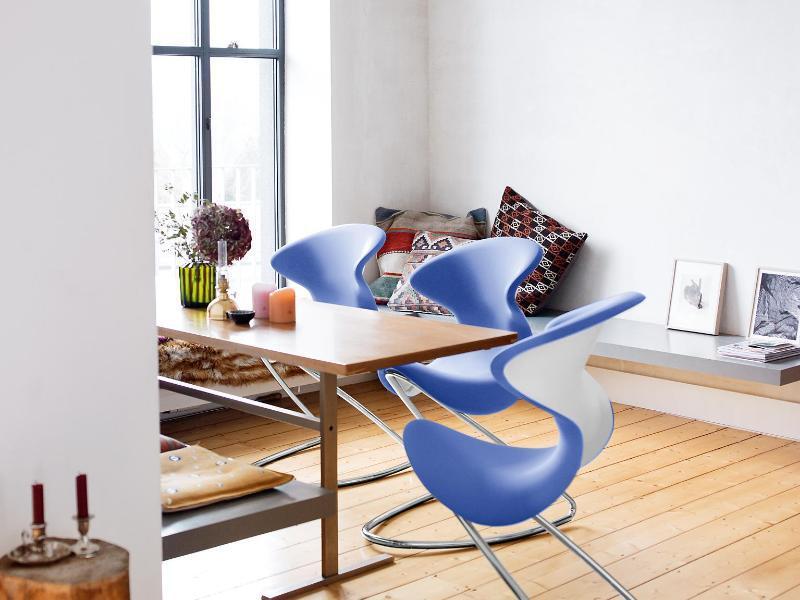 wohnen mit r ckenschmerzen die richtigen m bel aussuchen web de. Black Bedroom Furniture Sets. Home Design Ideas