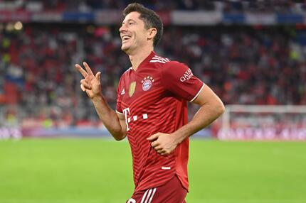 Is Bavaria shopping for out the competitors?  Now Leipzig boss Mintzlaff and Thomas Müller are speaking