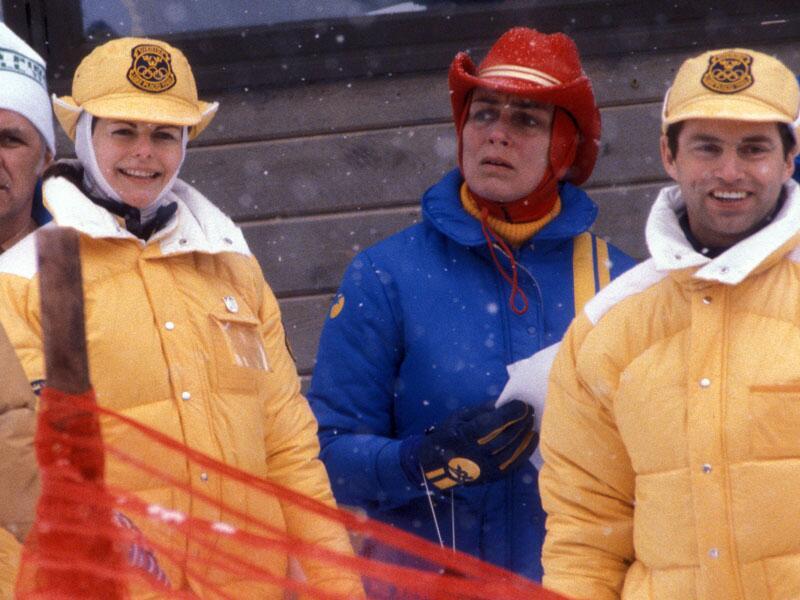 Arbeitsblätter Olympische Winterspiele : Die olympia outfits des grauens