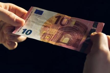 wie erkenne ich falschgeld