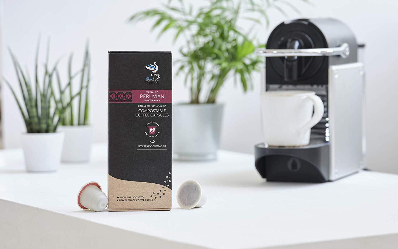 Bild zu kaffee, koffein, nachhaltigkeit, fairtrade, unbedenklich, umwelt, filterkaffee