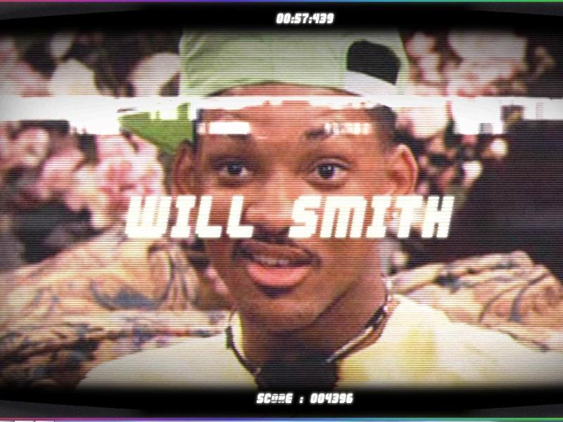 Bild zu VHS-Retrominder