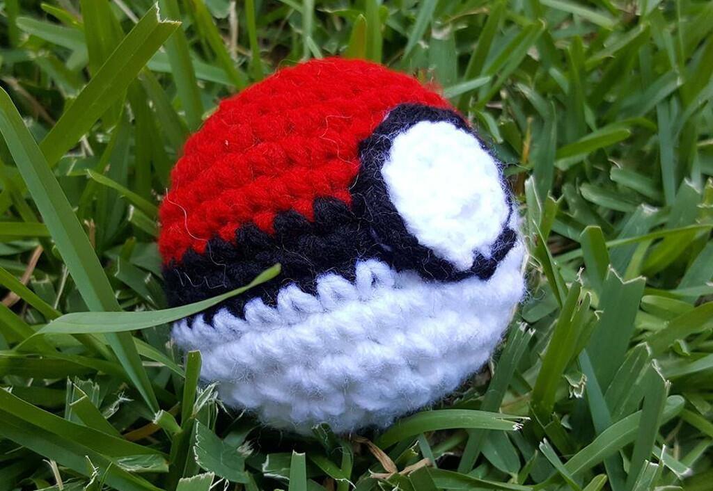 "Bild zu ""CrochetGo"""