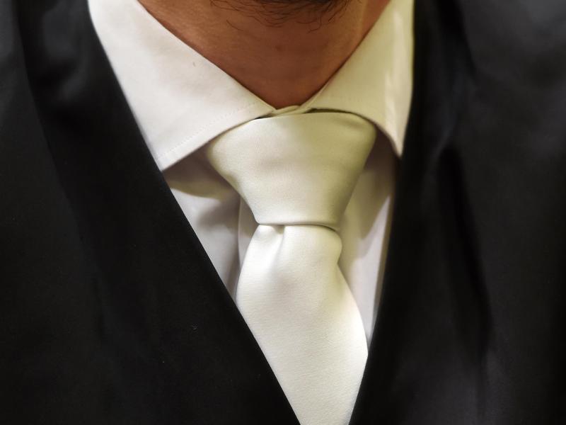 Bild zu Einen Anwalt finden