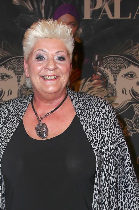 Heidi Körner
