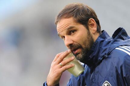 Aalen-Coach