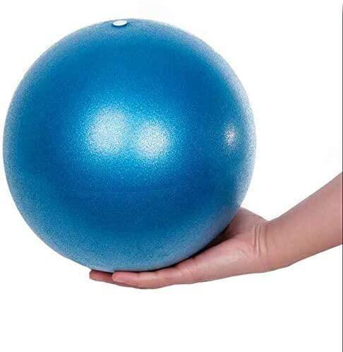 Sport, Pilates, Workout, Fitenssstudio, Homeworkout, Krafttraining, Yoga