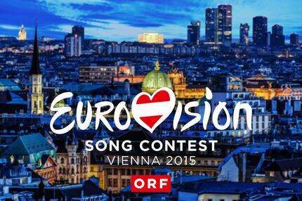 ESC: ORF startet Ticketverkauf