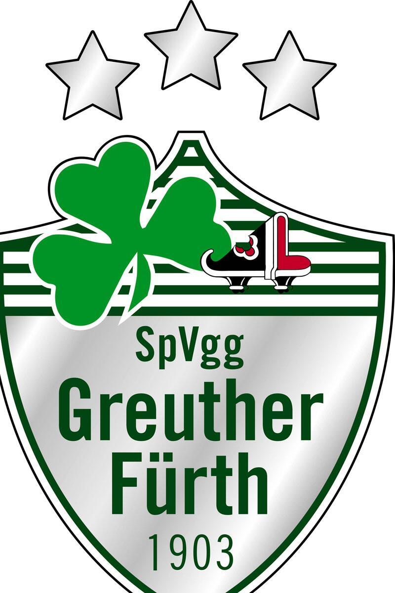 Bild zu Greuther Fürth