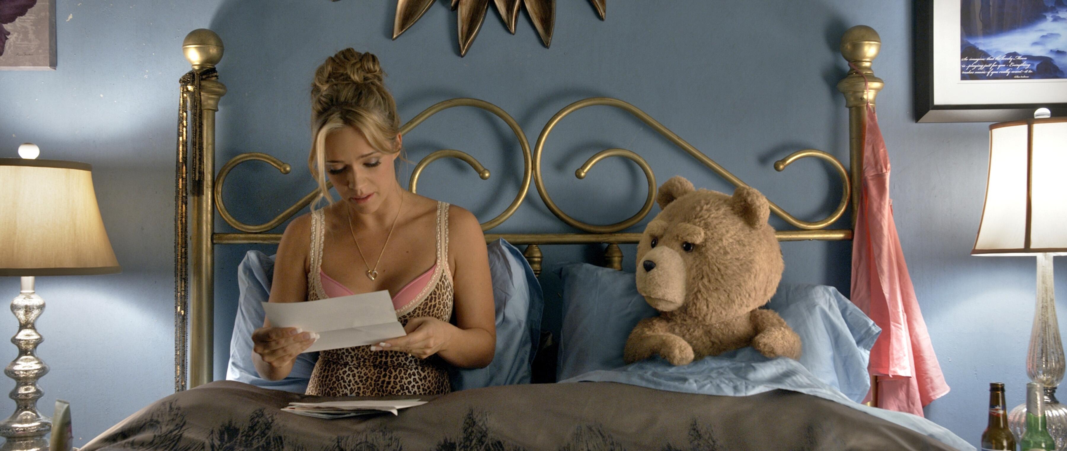 Bild zu Ted2_neuer_trailer