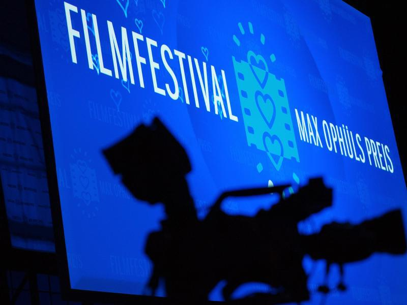 Bild zu Filmfestival Max-Ophüls-Preis
