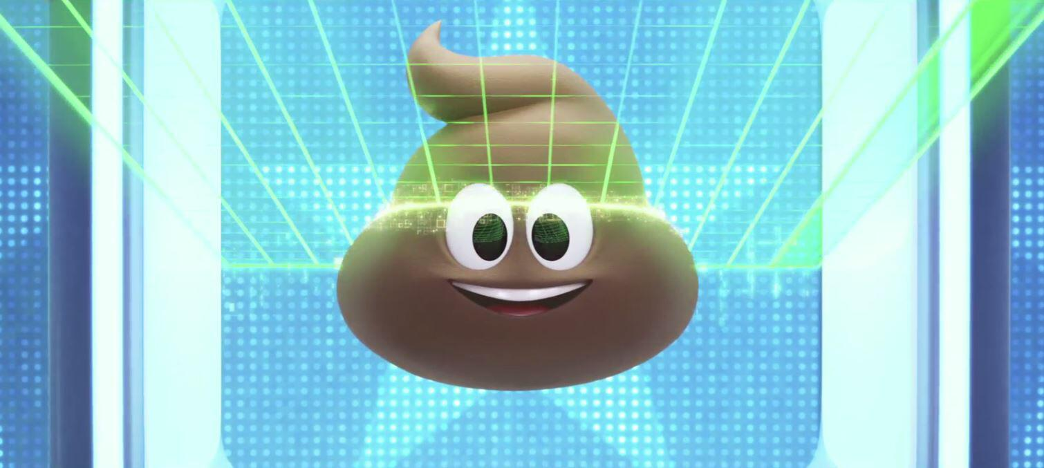 Bild zu Emoji