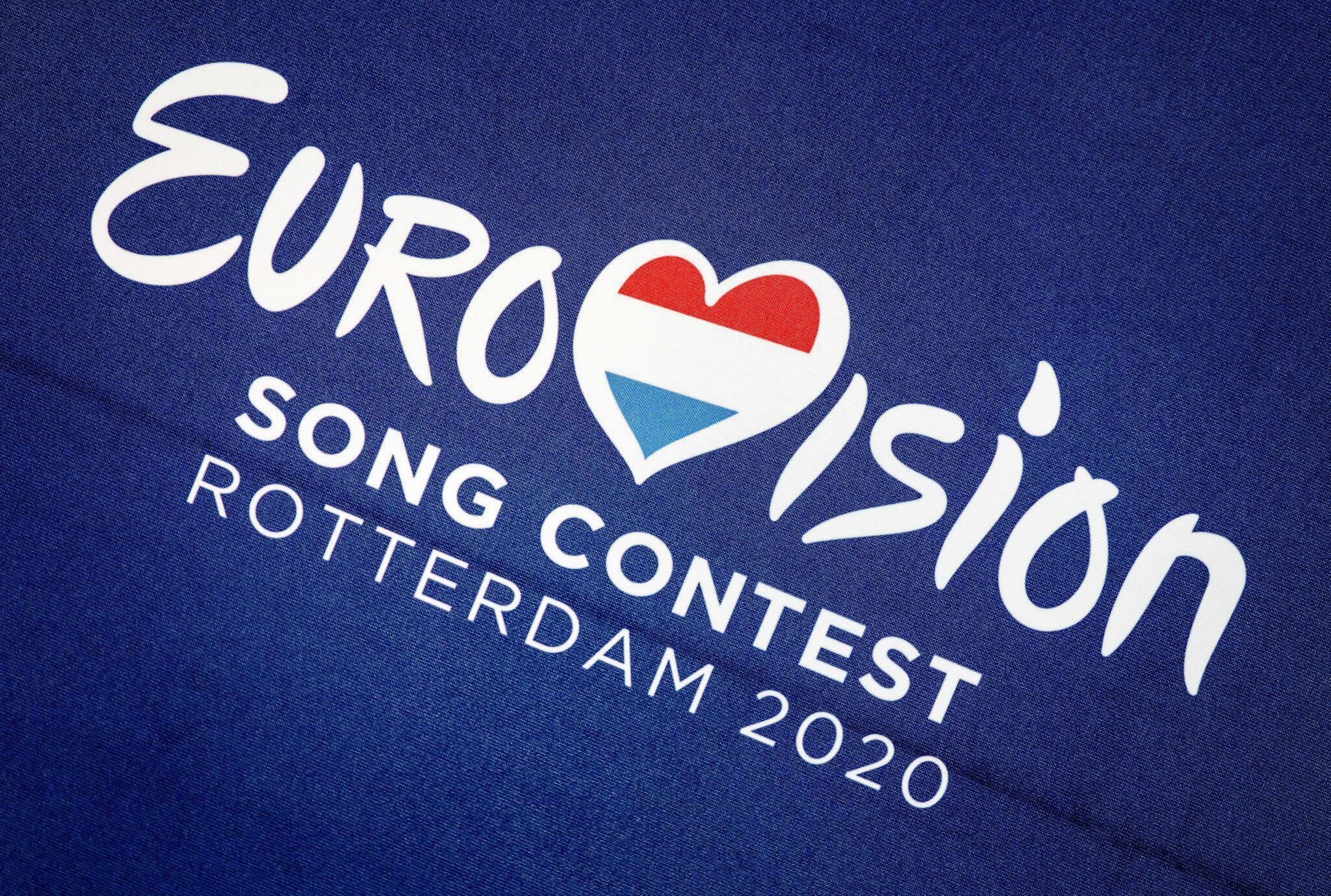 Eurovision Song Contest 2021 Niederlande