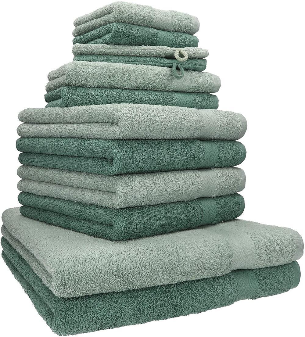 Badezimmer, neuer Look, einrichten, Badezimmer-Trends, Badematten, Handtücher, Deko, dekorieren