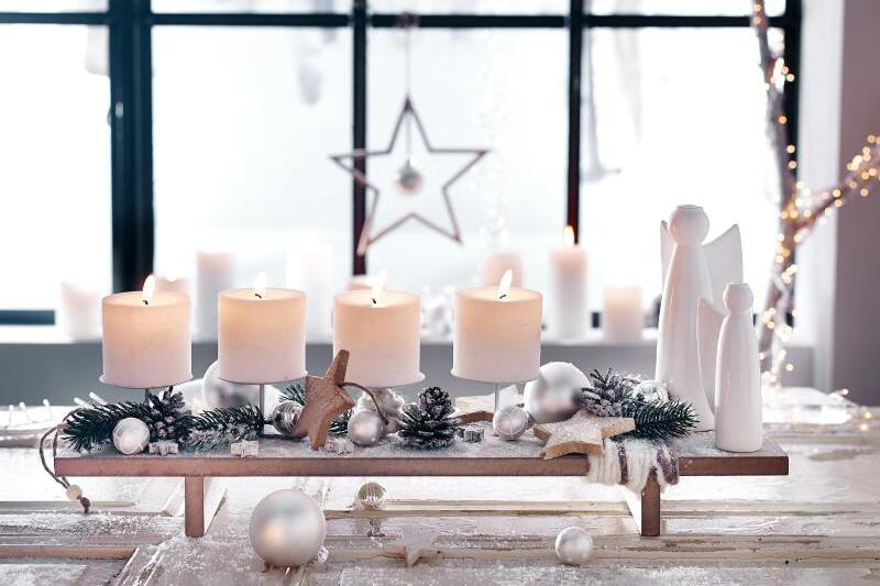 trends weihnachten 2016 my blog. Black Bedroom Furniture Sets. Home Design Ideas