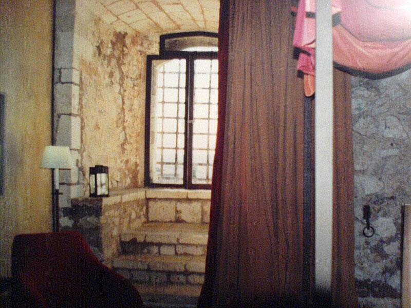 Bild zu Hotel Parador Nacional de Alarcon in Alarcon/Spanien