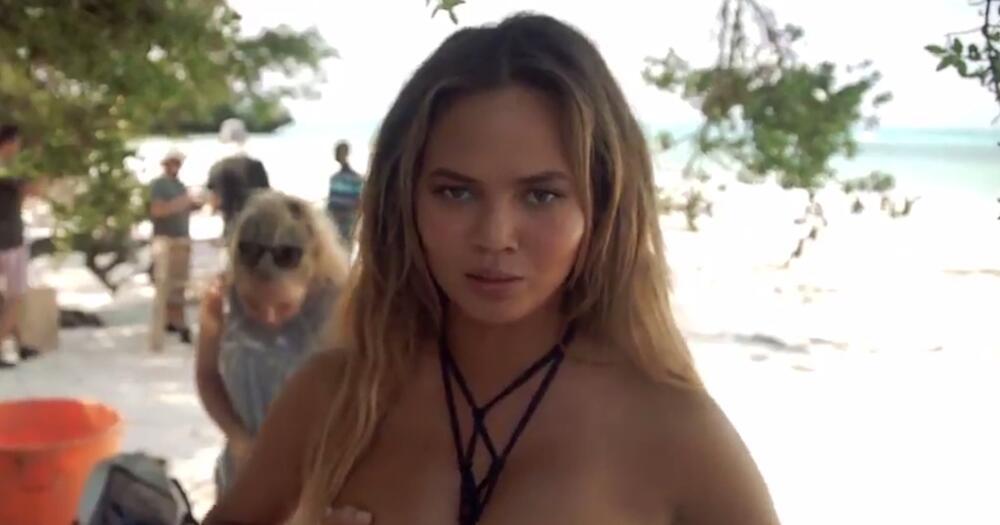 kostenlos frauen nackt alte sexfilme kostenlos