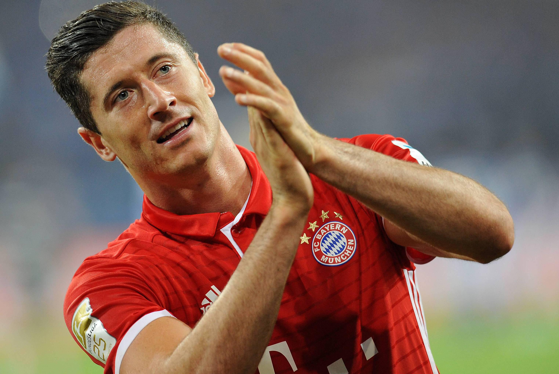 Bild zu Champions-League-Gruppe-D