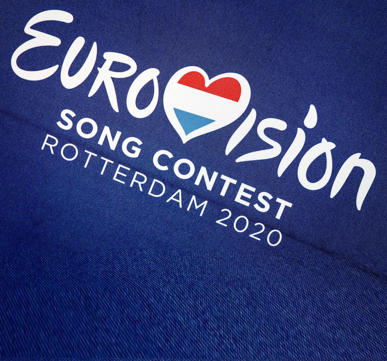 Bild zu Eurovision Song Contest 2020