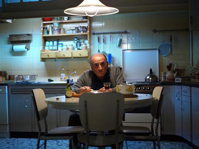 Bild zu Frühstück bei Monsieur Henri