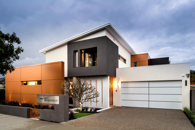 Bild zu Architektur, Design, Einrichtung