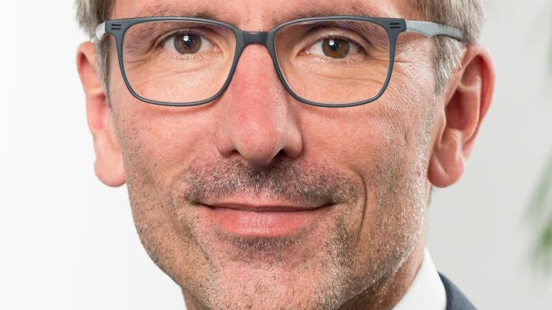 Jürgen Markowski