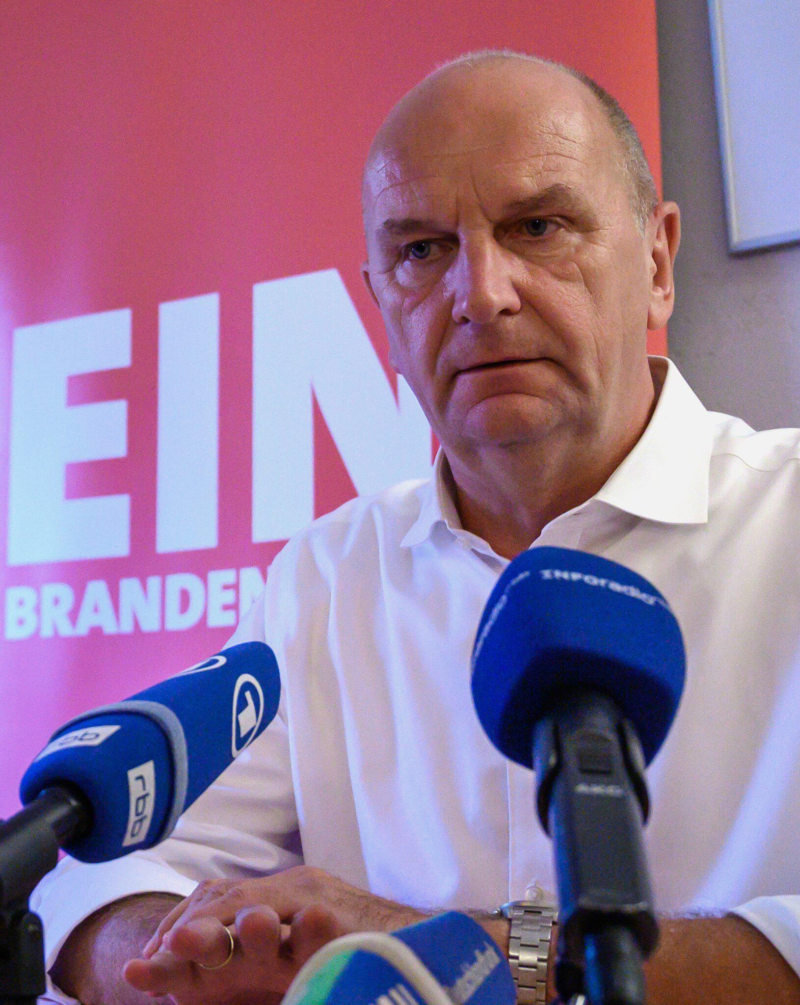 Brandenburg partnersuche