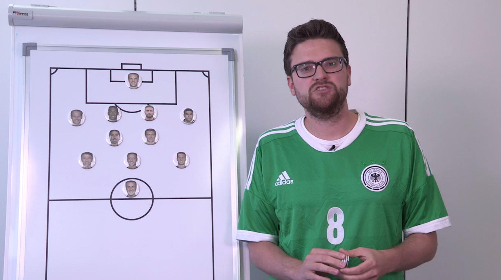 em.deutschland spiele