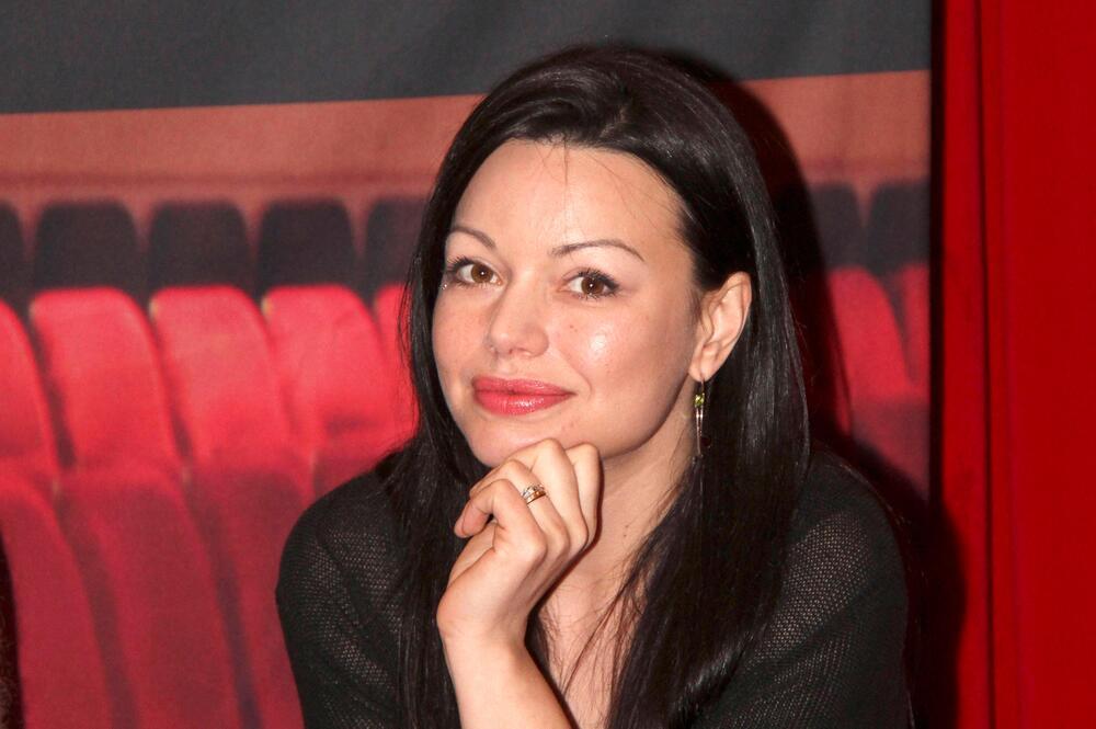 Cosma Shiva Hagen