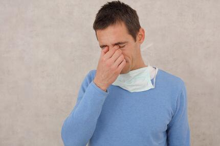 corona, corona-krise, hygiene, hygiene-regeln, abstand, hände waschen, desinfizieren, maske