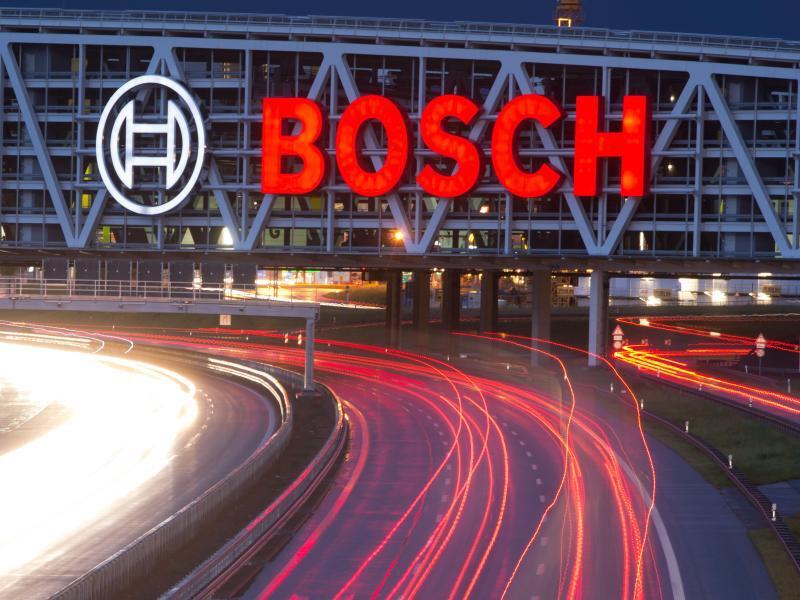 bosch startet eigenen cloud service f r internet der dinge web de. Black Bedroom Furniture Sets. Home Design Ideas