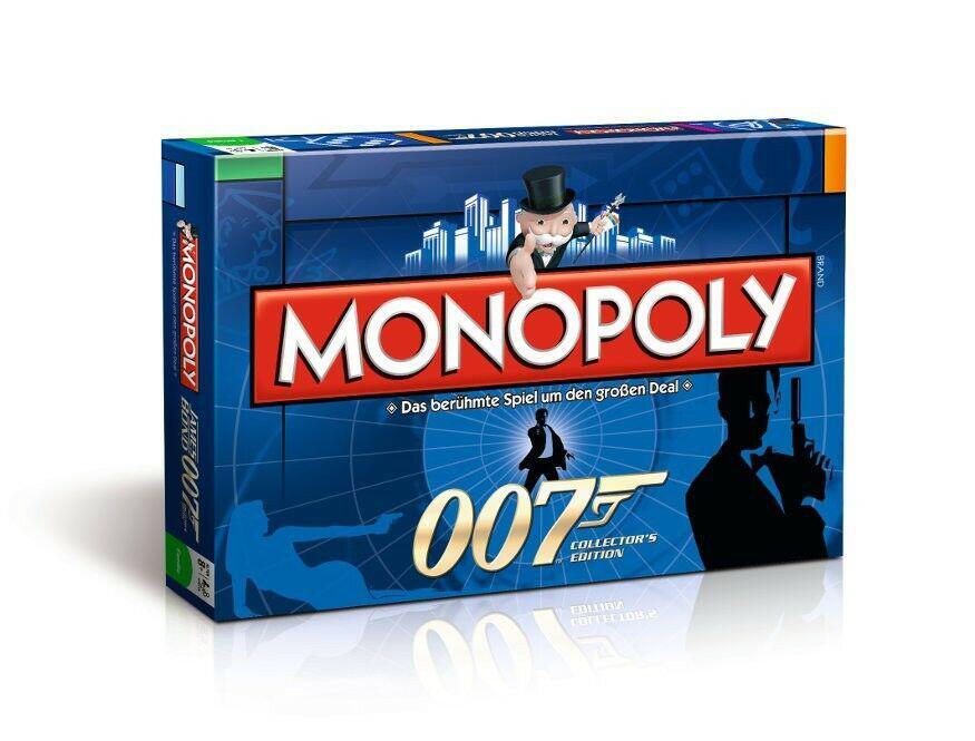 Bild zu eva, monopoly, cyber monday