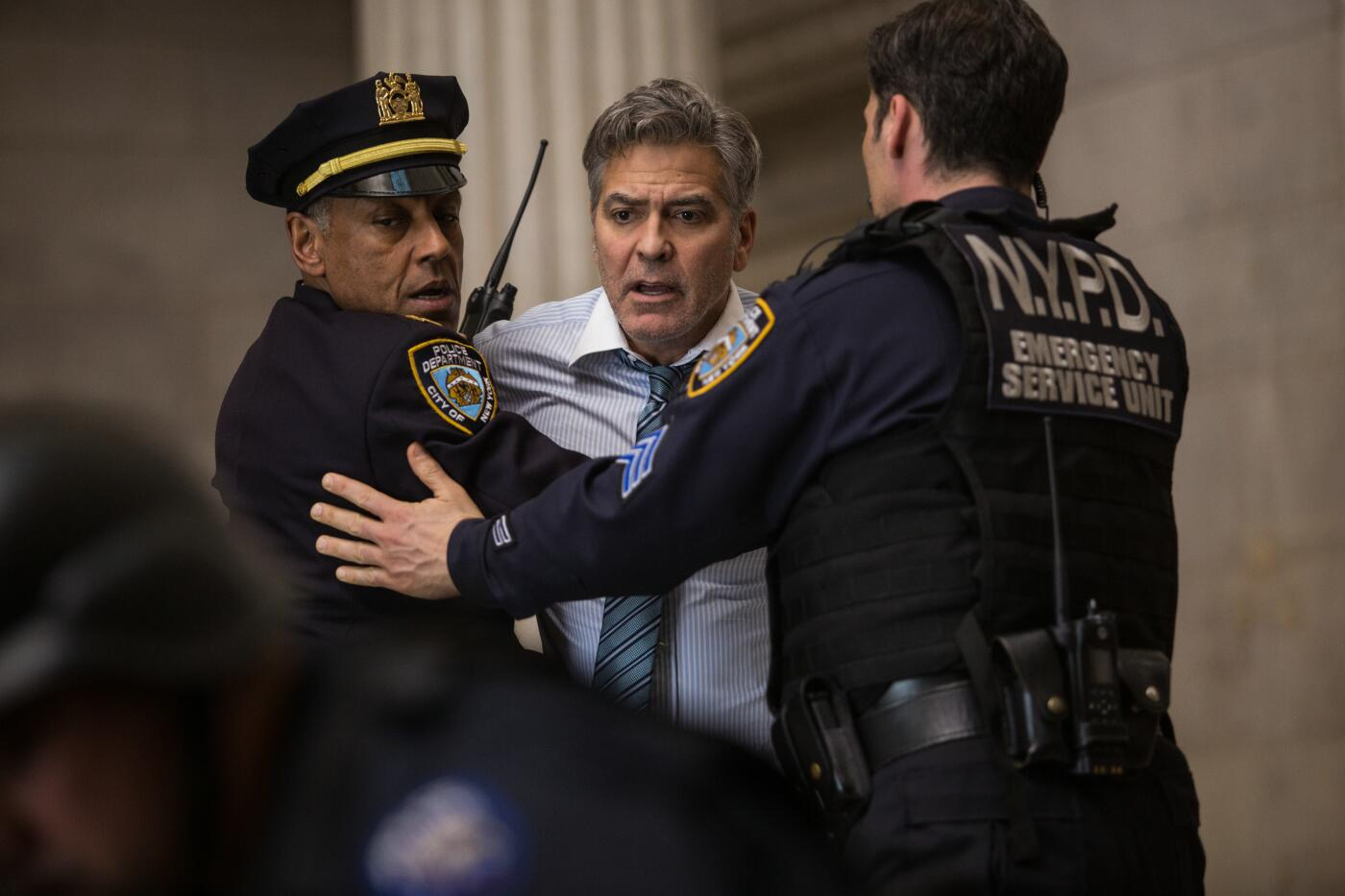 Bild zu MoneyMonster_Featurette