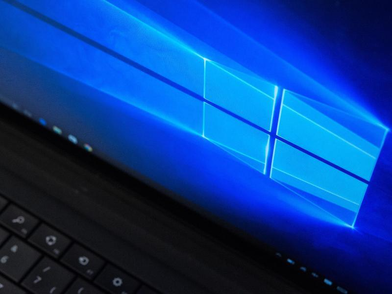 Bild zu Windows 10 aufpeppen