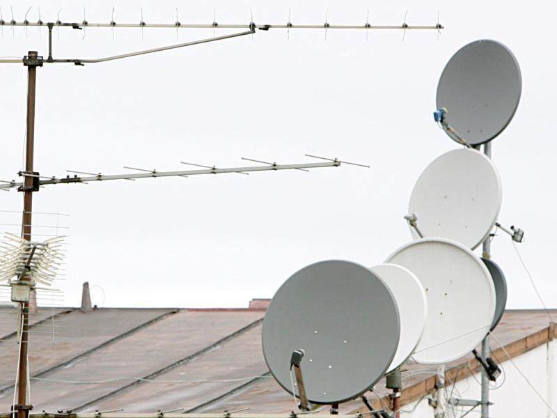 neues antennenfernsehen privatsender kosten 69 euro im jahr. Black Bedroom Furniture Sets. Home Design Ideas