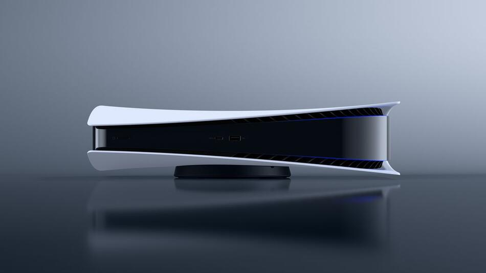 PS5, Sony, PlayStation5, Probleme, Bug, Technik, Fehler, Hardware, Datenbank, Hitze