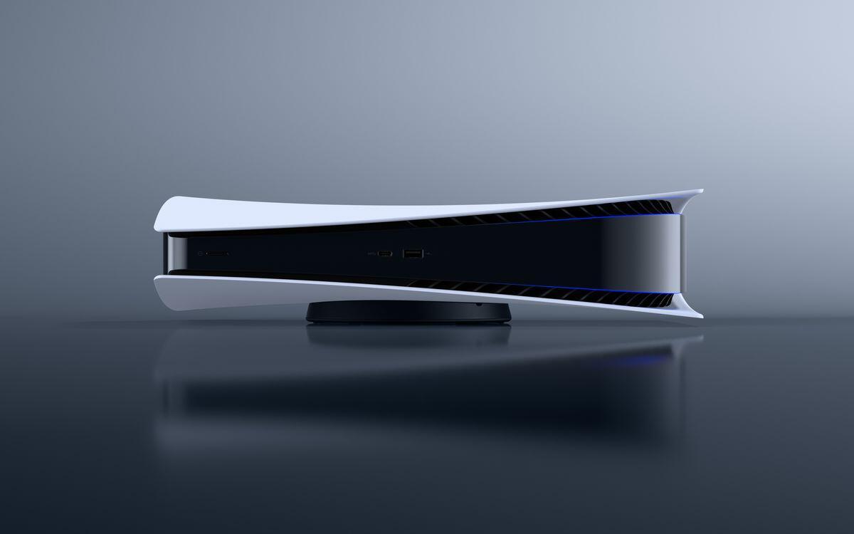 Bild zu PS5, Sony, PlayStation5, Probleme, Bug, Technik, Fehler, Hardware, Datenbank, Hitze