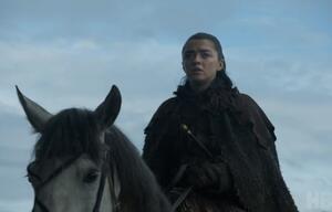 """""""Game of Thrones"""": Was verrät der neue Trailer?"""