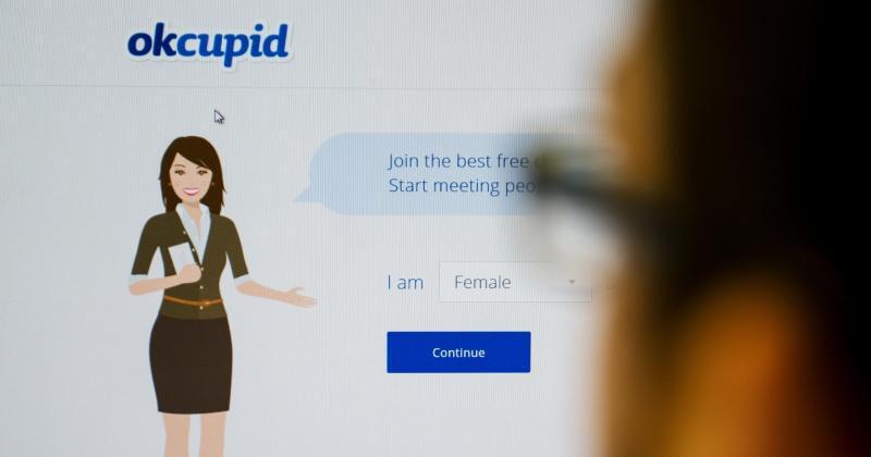 Kostenlose dating-apps neben zunder