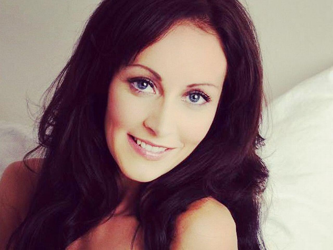 Bild zu Jana (33) aus Hannover