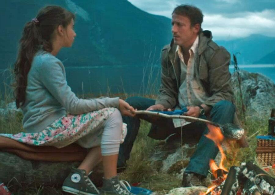 """Bild zu Trailer: """"Kleine Ziege, sturer Bock"""""""