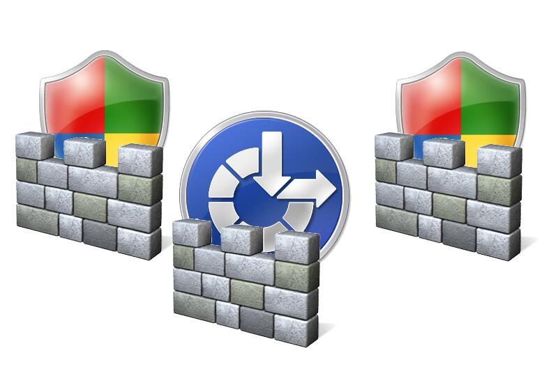 Bild zu Windows Vista