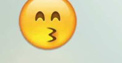 Was diese Emojis wirklich bedeuten