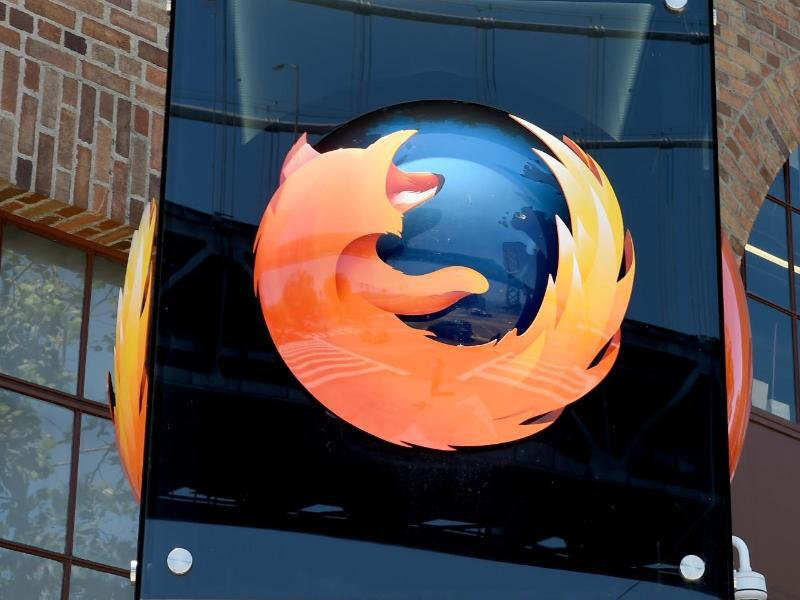 how to stop auto play video mozilla