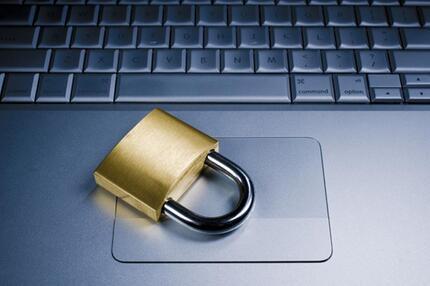 PC-Sicherheit